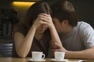 Como Controlar Ansiedade
