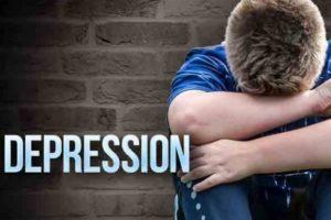Encarando a Depressão